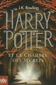 Harry Potter, roman, jeunesse chronique, J-K, Rolling